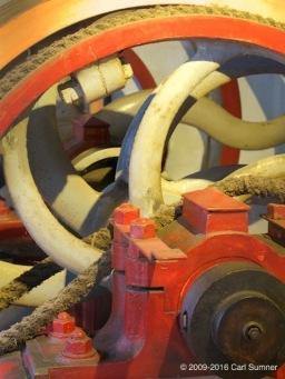nt-quarry-bank-mill-29012017-093