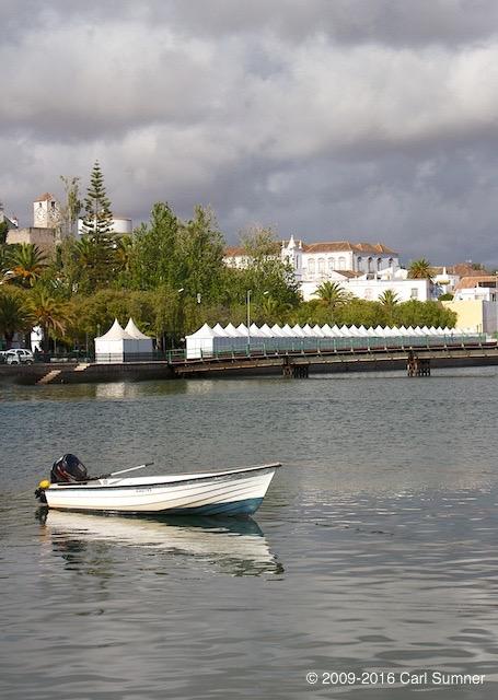 portugal-img_2840