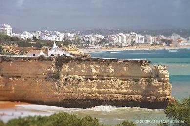 portugal-img_3174
