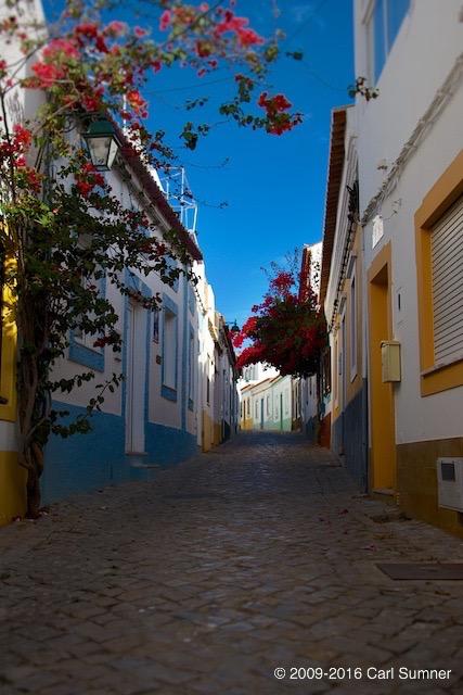 portugal-img_3448