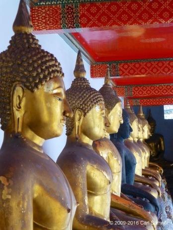 thailand-p1010038