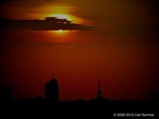 thailand-p1010134