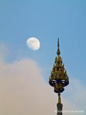 thailand-p1010146