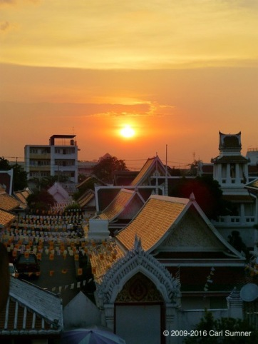 thailand-p1010151