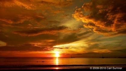 thailand-p1020463