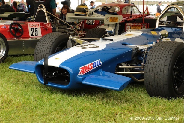 vehicles-x61a3162