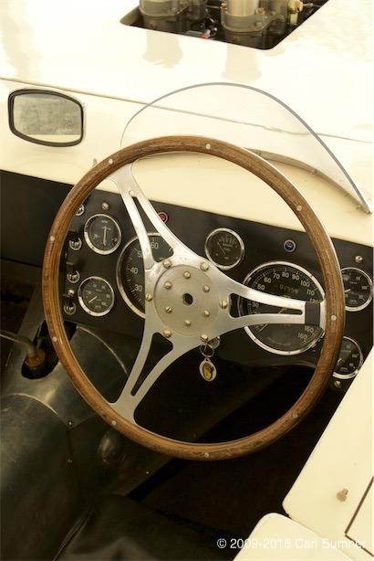 vehicles-x61a3180