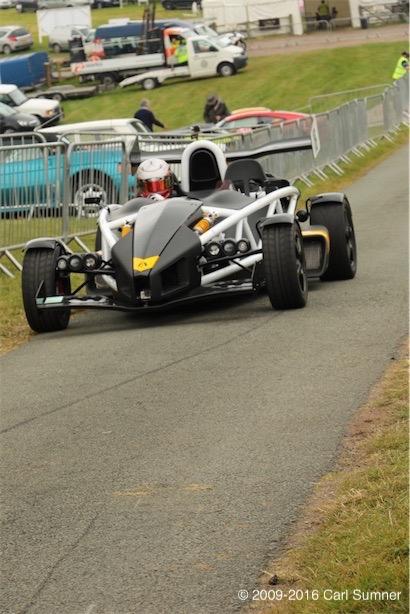 vehicles-x61a3216