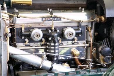 vehicles-x61a3275