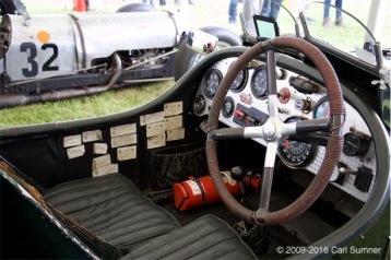 vehicles-x61a3279