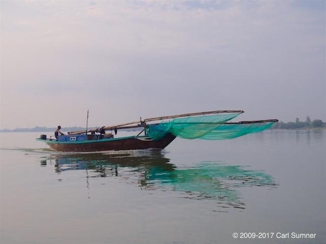 P1020486