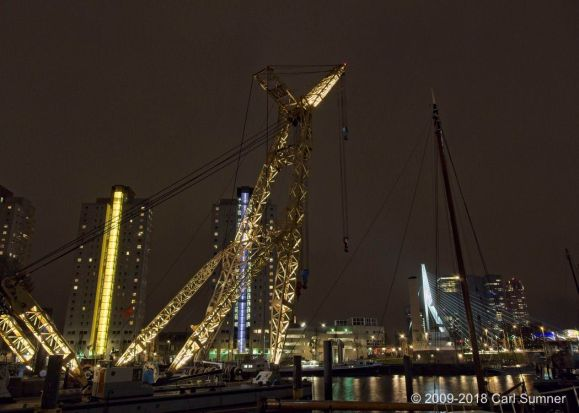 Rotterdam_290318202_HDR