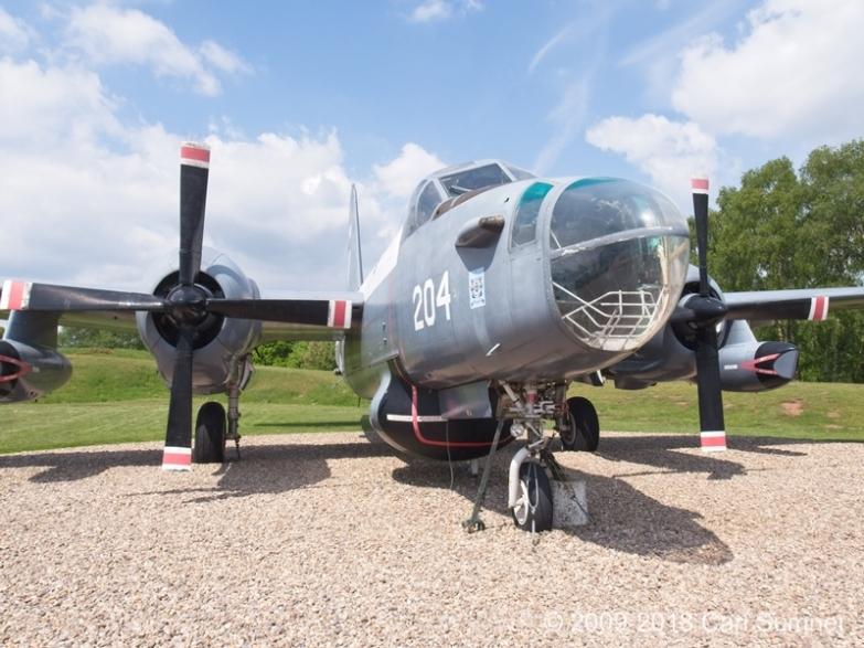 RAF Crosford