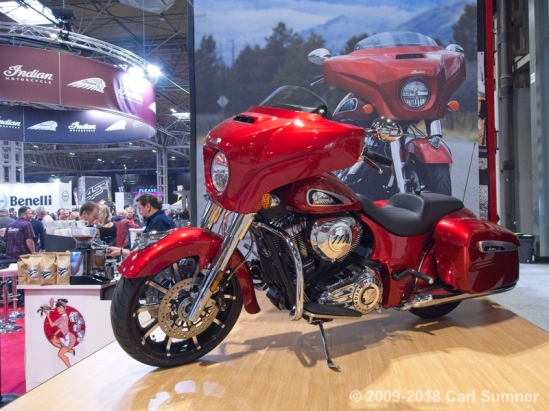 Motorcycle_Show_2018_1090581