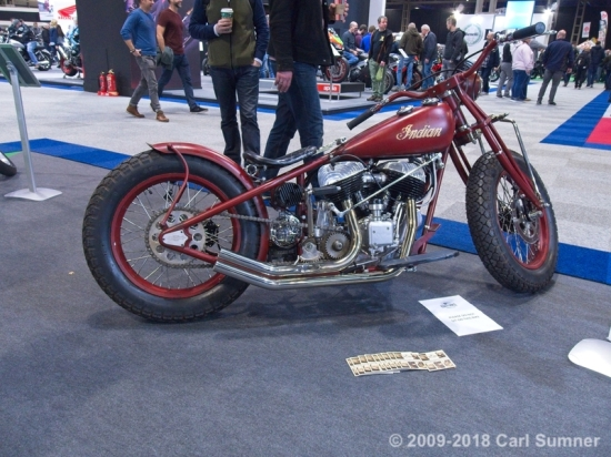 Motorcycle_Show_2018_1090588