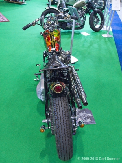 Motorcycle_Show_2018_1090592