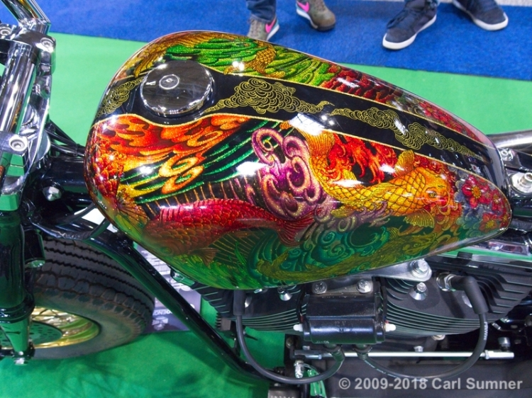 Motorcycle_Show_2018_1090593
