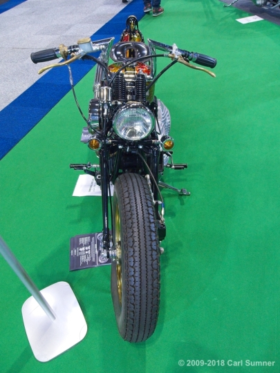 Motorcycle_Show_2018_1090594