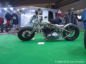 Motorcycle_Show_2018_1090595