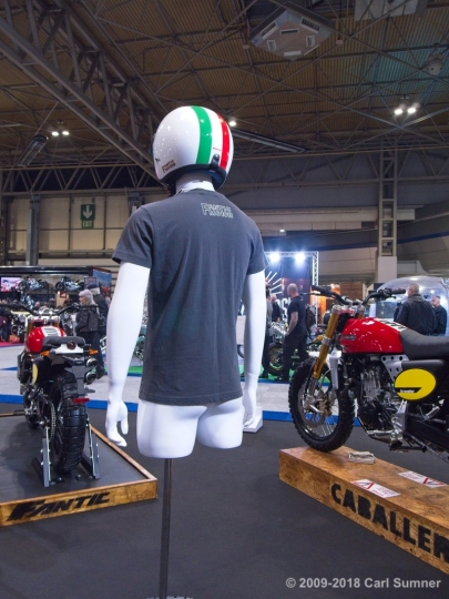 Motorcycle_Show_2018_1090600