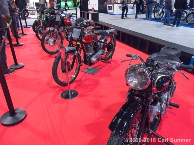 Motorcycle_Show_2018_1090607