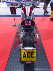 Motorcycle_Show_2018_1090615