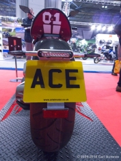 Motorcycle_Show_2018_1090616