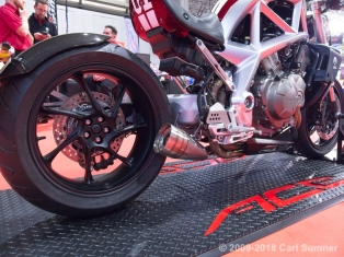 Motorcycle_Show_2018_1090617