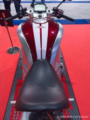 Motorcycle_Show_2018_1090619