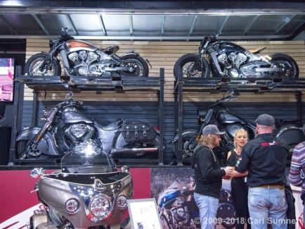 Motorcycle_Show_2018_1090642