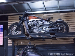 Motorcycle_Show_2018_1090643