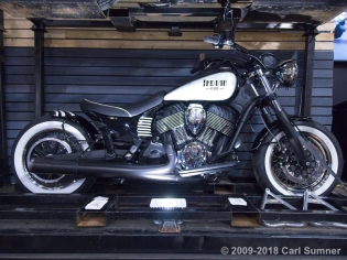 Motorcycle_Show_2018_1090646