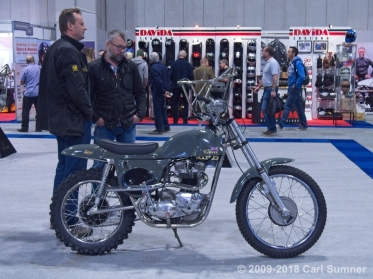 Motorcycle_Show_2018_1090655