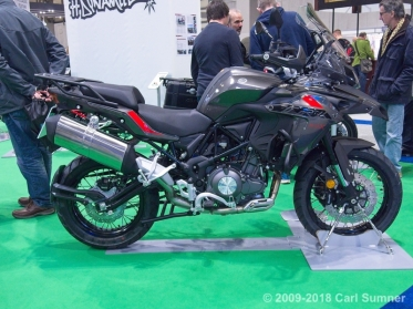 Motorcycle_Show_2018_1090659