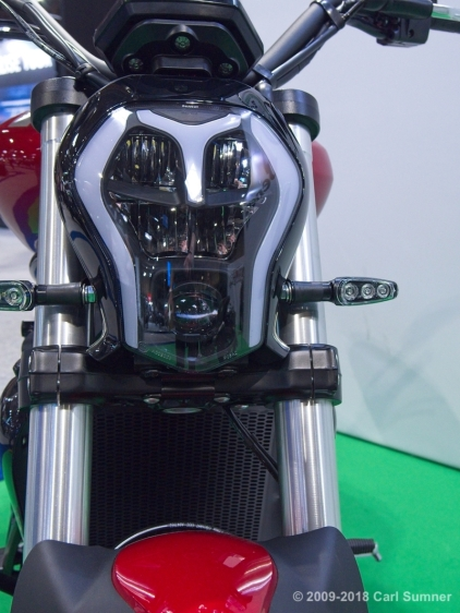 Motorcycle_Show_2018_1090660
