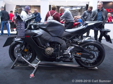 Motorcycle_Show_2018_1090669