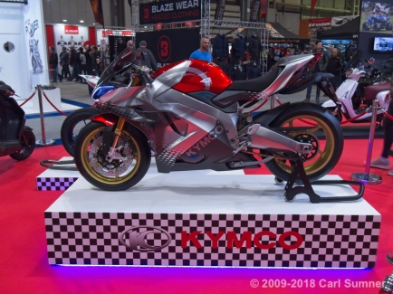 Motorcycle_Show_2018_1090681