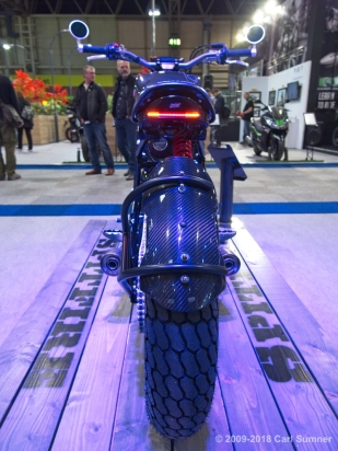 Motorcycle_Show_2018_1090710