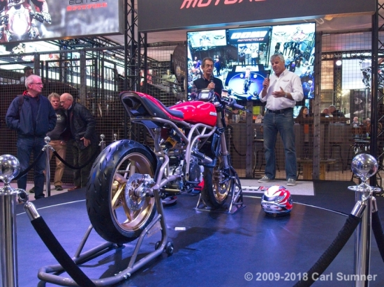 Motorcycle_Show_2018_1090713