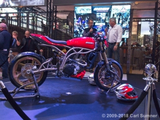 Motorcycle_Show_2018_1090715