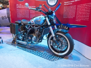 Motorcycle_Show_2018_1090718