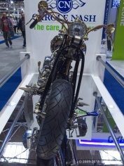 Motorcycle_Show_2018_1090721
