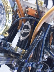 Motorcycle_Show_2018_1090723