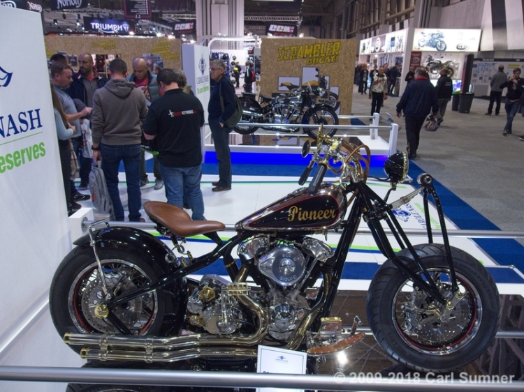Motorcycle_Show_2018_1090724