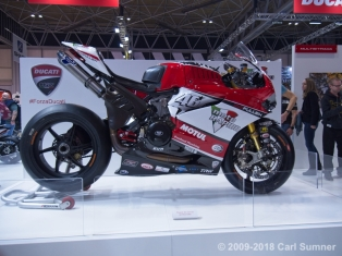 Motorcycle_Show_2018_1090734