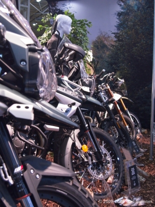 Motorcycle_Show_2018_1090737