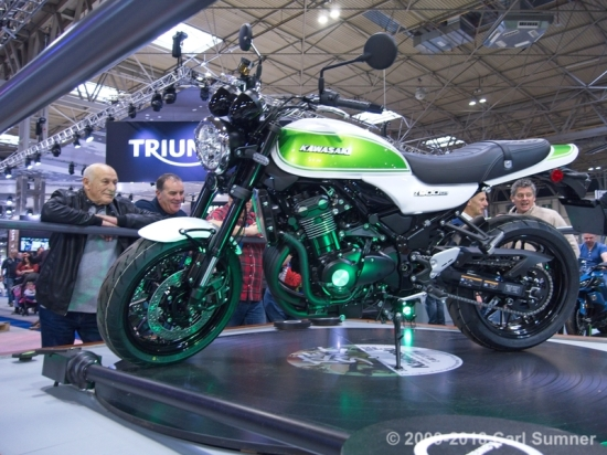 Motorcycle_Show_2018_1090739