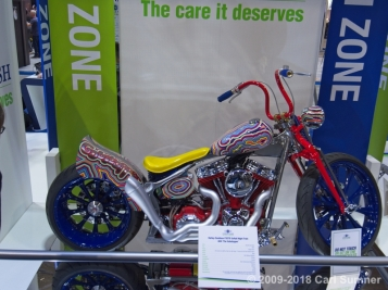 Motorcycle_Show_2018_1090746