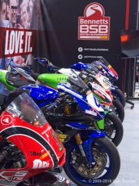 Motorcycle_Show_2018_1090748
