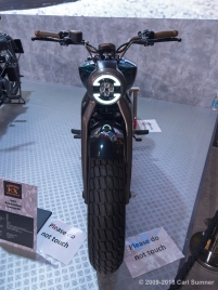 Motorcycle_Show_2018_1090749